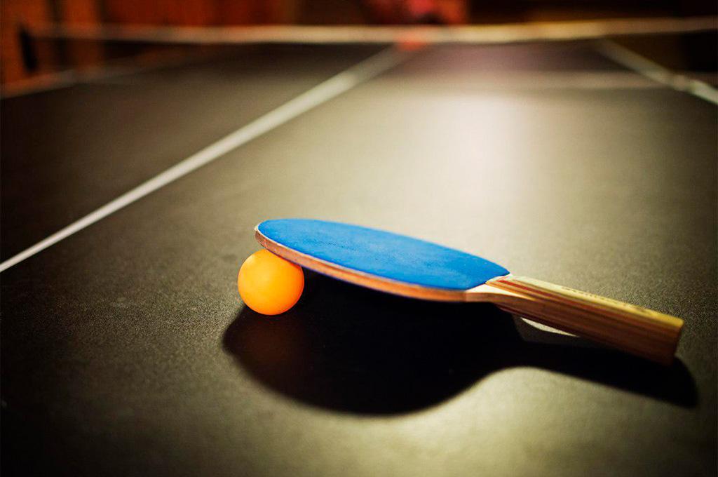 всего картинки настольный теннис для рабочего стола этого обязательно должна